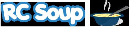 RC Soup
