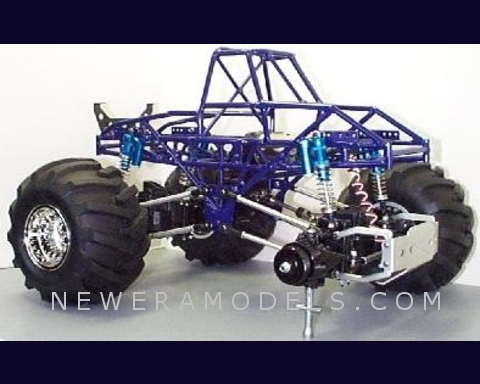 juggernaut rc truck with New Era Models Releasing Limited Run Of Tamiya Juggernauttxt Tube Chassis on Trucks With Smoke Stacks also 221863024151 further New Era Models Releasing Limited Run Of Tamiya Juggernauttxt Tube Chassis further 131033634496 as well Showthread.