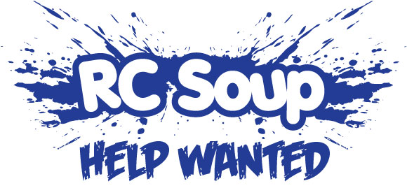 soup-help-wanted