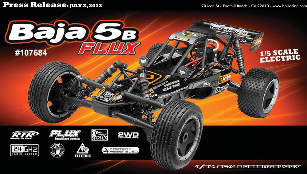 Rc Blowers Pumps together with Hpi Baja 5b Flux Rtr also 10 Best Lego Train Sets Of All Time 442613 likewise 1096213 laferrari Demolishes Bugatti Veyron In Drag Race Video moreover Determining Motor Speed And Torque Given A Power And Constant Voltage. on rc electric motor