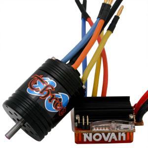 novak-micro