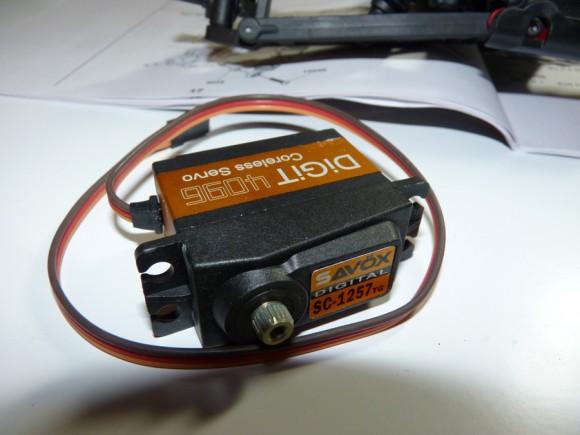 P1080967