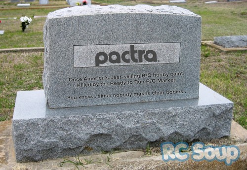 pactra-discontinued