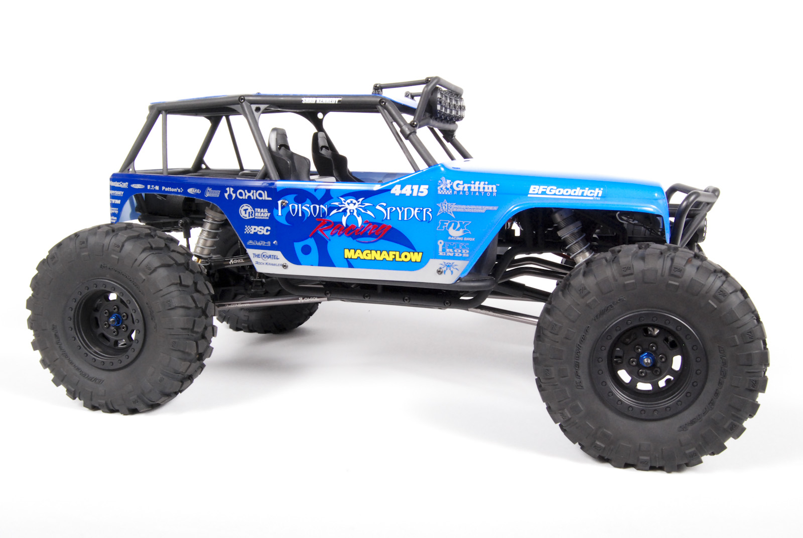 axial rc soup