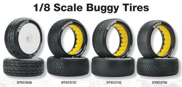 dtx-buggy-tires
