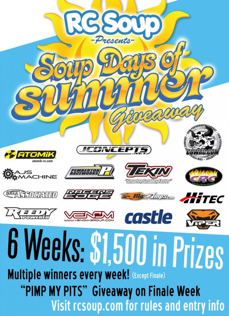 soup-days-of-summer-announcement(1)