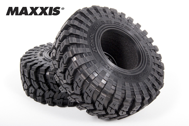 maxxis rc truck with Axial Releases Maxxis Trepador Tires on Axial Releases Maxxis Trepador Tires moreover 10 additionally Losi Desert Buggy Xl Electric Dbxl E further D 3 Sub 31845 Key 31846 in addition Video Viewer.