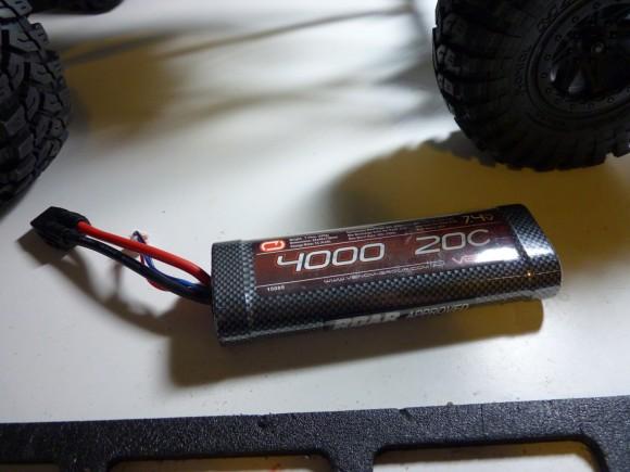 P1100307