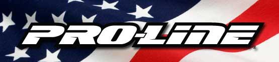 Pro-line-AmericanFlag