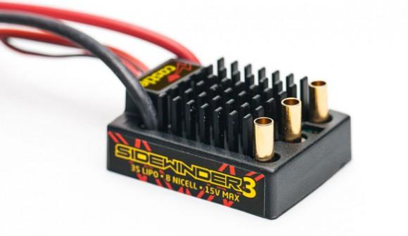 Sidewinder-3-ESC-600