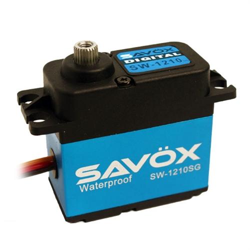 savsw1210sg-2