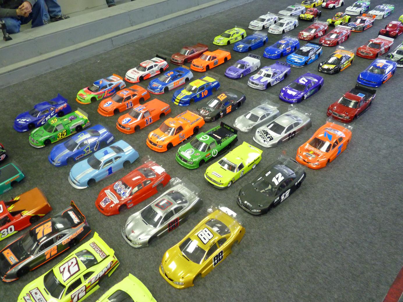 Cars R Us Sackville >> Carpet Racing Rc Cars - Carpet Vidalondon