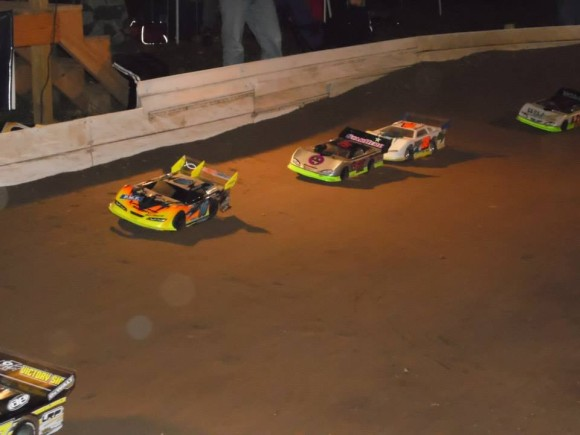 rc dirt modified cars with Short Course Oval Recycle That Old 2wd Sc on 2016 Albany Saratoga Speedway Season Review furthermore Dirt Roofs besides 222677805259 moreover L7 S2 Frame Dwg in addition .