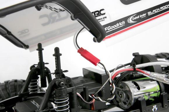 Ecu Wiring Diagram On Jeep Wrangler Fuse Box Diagram Jk Unlimited