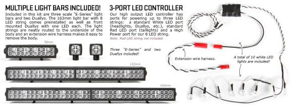 led_lights_950