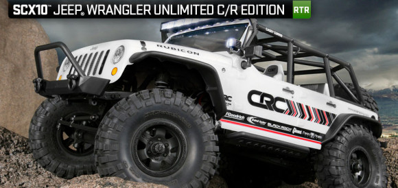 product_jeep_c-r_edition_950x450