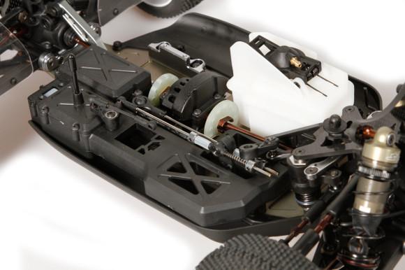 Cobra buggy 2.1