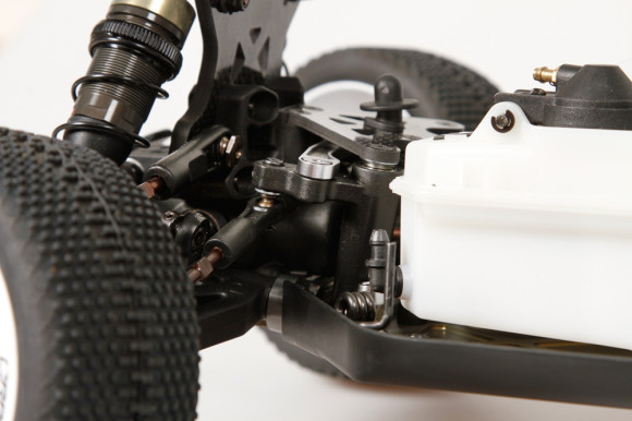 Cobra buggy 2.1_05
