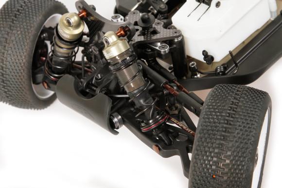 Cobra buggy 2.1_06