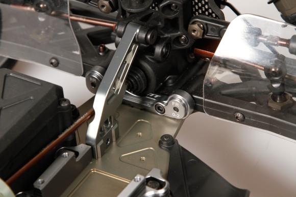 Cobra buggy 2.1_07