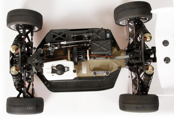 Cobra buggy 2.1_11
