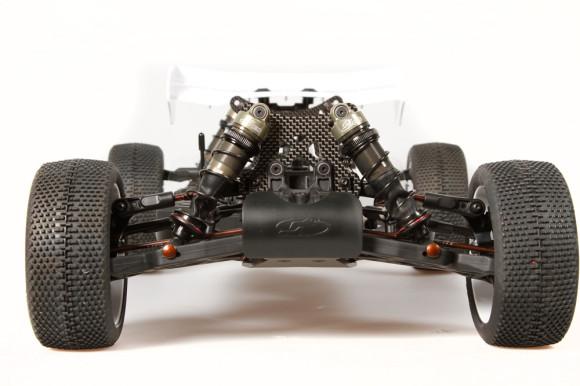 Cobra buggy 2.1_13