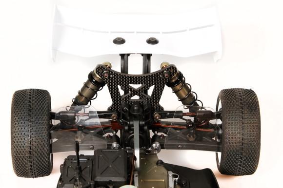 Cobra buggy 2.1_14