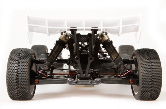 Cobra buggy 2.1_15