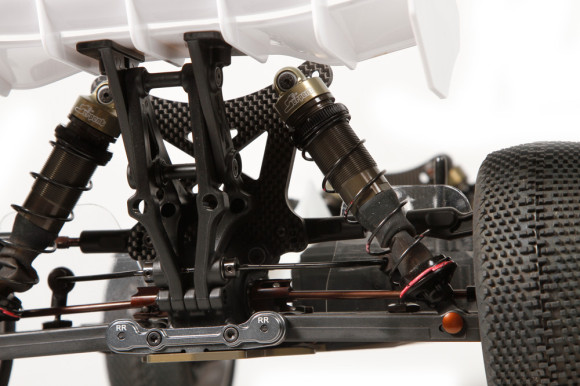 Cobra buggy 2.1_16