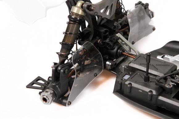 Cobra buggy 2.1_22
