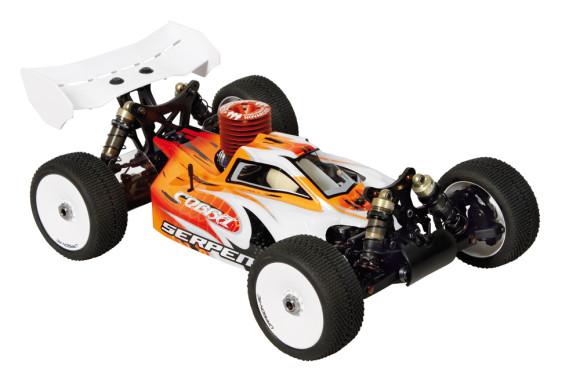 Cobra buggy 2.1_24