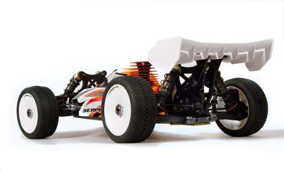 Cobra buggy 2.1_25