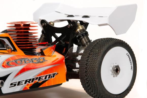 Cobra buggy 2.1_26