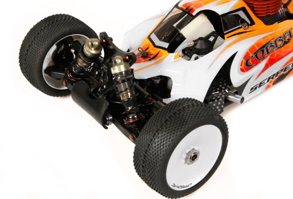 Cobra buggy 2.1_27