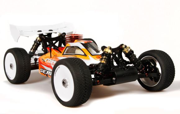 Cobra buggy 2.1_28