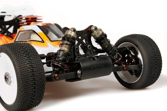 Cobra buggy 2.1_29