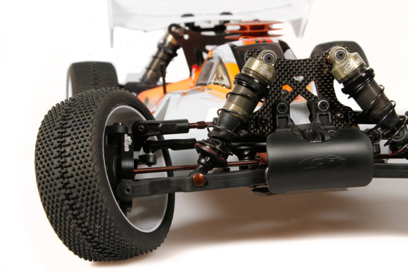 Cobra buggy 2.1_30