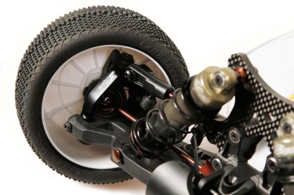 Cobra buggy 2.1_31