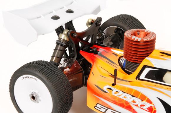 Cobra buggy 2.1_32