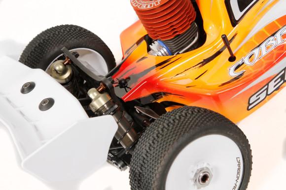 Cobra buggy 2.1_33
