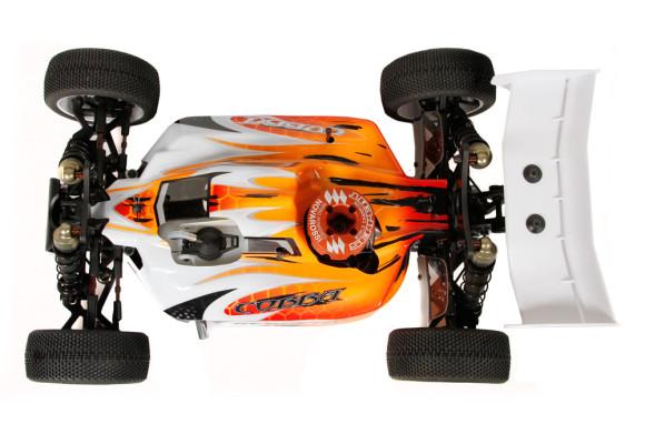 Cobra buggy 2.1_34