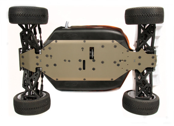 Cobra buggy 2.1_35
