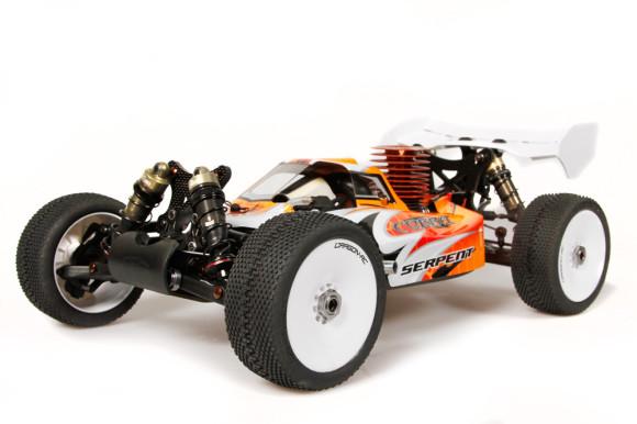 Cobra buggy 2.1_36