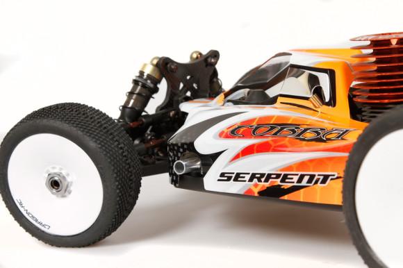Cobra buggy 2.1_37