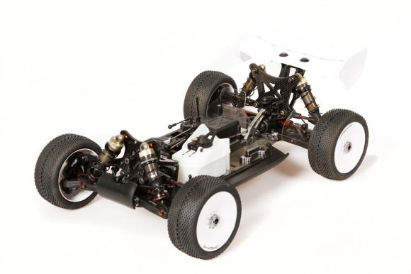 Cobra buggy 2.1_38