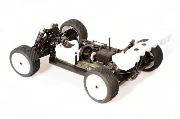 Cobra buggy 2.1_39