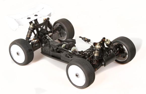 Cobra buggy 2.1_40