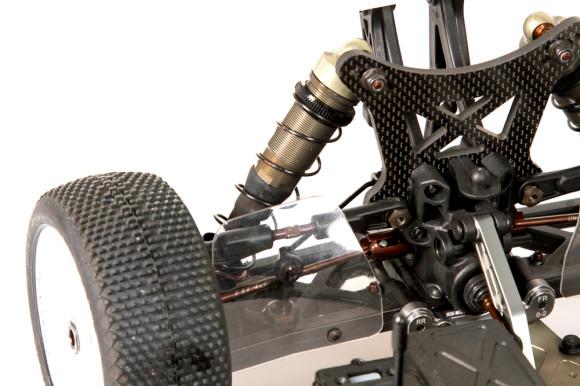 Cobra buggy 2.1_42