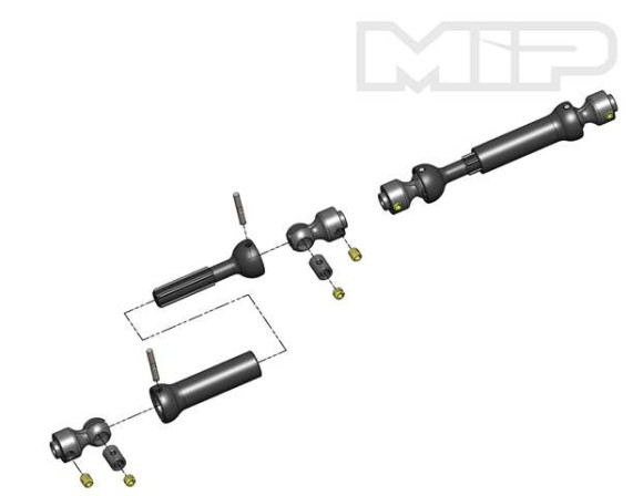 mip-part-14260