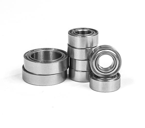 SCH2302 Bearings-1 Popup